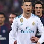 Community-lid Rick wint honderden euro's door doelpunt Ronaldo