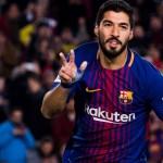 Copa del Rey: Ruim vier keer je inzet terug bij gelijkspel Valencia - Barcelona
