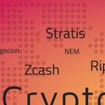 Cryptocurrency: wat is het en hoe werkt het?