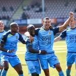 Double: 13 keer je inzet bij gelijkspel Cambuur en Dordrecht