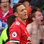 FA Cup: Negen(!) keer je inzet terug bij winst Huddersfield Town op Manchester United