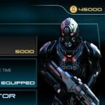 Games overtreden kansspelregels met zogenoemde loot boxes