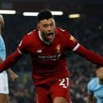 Gelijkspel in Champions League-duels is goed voor ruim 25 keer je inzet