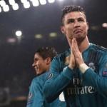 Goal Cristiano Ronaldo levert community-lid 50 keer zijn inzet op