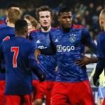 Jupiler League Treble: Alle beloftenteams winnen voor meer dan vier keer je inzet