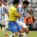 La Liga: Hoge odds in degradatiekraker Las Palmas tegen Málaga