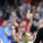 La Liga: Torenhoge odds voor Valencia in topper tegen Atlético