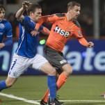 Meer dan 8 keer je inzet bij Jupiler League-double