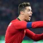 Oefeninterland: Aantrekkelijke notering voor winst Portugal op Oranje
