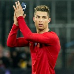 Portugal op winst en BTTS voor 4.50 keer je inzet