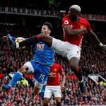 Premier League: Bijna tweemaal je inzet bij zege United op Bournemouth