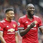Premier League: 'Gratis geld' bij duel tussen Crystal Palace en United