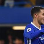 Premier League: Hoge noteringen voor Manchester United en Chelsea