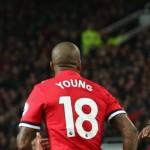 Premier League: statistieken voorspellen doelpuntrijk duel bij United tegen Newcastle