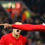 Premier League: Odd van 1.71 voor winst Liverpool op Southampton