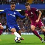 Premier League: Ruim zes keer je inzet bij zege Chelsea op City