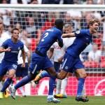 Premier League: Zeer hoge odds bij clash Chelsea tegen Tottenham
