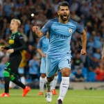Special: Manchester City winnaar van de Champions League voor meer dan vier keer je inzet