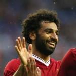 Special: Salah scoort en Lovren pakt een kaart voor tien keer je inzet!