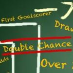 Spreid je kansen met de dubbele kans strategie