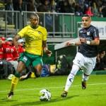 TIP: Ruim 51 keer je inzet bij treble in Jupiler League