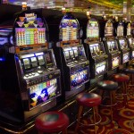 Veel speelhallen in Nederland voldoen niet aan voorschriften