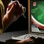 VIDEO: Hoe gaat de Nederlandse wetgeving om met online spelers