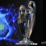 Wedden op de Champions League: Hoe zit dat precies?
