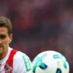Werder Bremen en Real Betis spelen gelijk voor ruim 12 keer je inzet