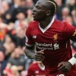 Bettingtip: 4,5 keer je inzet terug bij winst Liverpool op FC Porto
