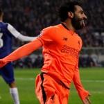 Bettingtip: Bijna zeven keer je inzet terug bij twee doelpunten of meer van Salah