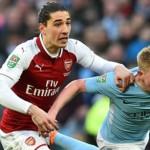 Bettingtip: Verhoogde odds voor overwinning Manchester City