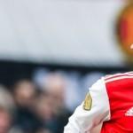 BIZAR! Bookmaker stunt met TIEN keer je inzet bij winst Feyenoord!