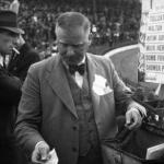 Bookmakers: Het ontstaan van de (online) bookmaker en de werkwijze van een bookmaker
