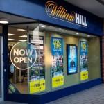 'Britse bookmaker moet boete van 6,2 miljoen pond betalen'