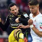 Bundesliga: Verhoogde odds voor winst Borussia Dortmund tegen hekkensluiter FC Köln