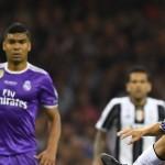 Champions League: Aantrekkelijke notering voor winst Real Madrid