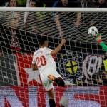 Champions League: Bijna zes keer je inzet terug voor winst Sevilla