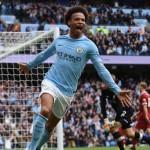 Champions League: City kwalificeert zich voor meer dan zeven keer je inzet!