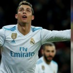 Champions League: Dit moet je weten over Real Madrid - Paris Saint Germain