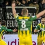Eredivisie: Aantrekkelijke notering voor ADO Den Haag tegen Willem II