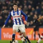 Eredivisie Betslip: Meer dan zeven keer je inzet terug voor deze vier wedstrijden
