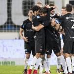 Eredivisie: Gelijkwaardige odds voor PEC Zwolle en SC Heerenveen