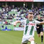 Eredivisie: Iets meer dan twee keer je inzet terug voor overwinning VVV Venlo