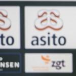 Eredivisie: Ruim vier keer je inzet terug voor Willem II