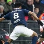 Eredivisie: Ruim zeven keer je inzet terug bij stunt Sparta tegen PSV