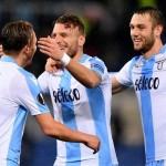 Europa League: Bijna vijf keer je inzet terug voor winst RB Salzburg