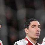 Europa League: Meer dan twee keer je inzet terug voor winst Arsenal
