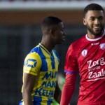Funbet Friday: Meer dan 14 keer je inzet terug voor deze vier Jupiler League-wedstrijden