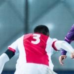 Jupiler League BETLSIP: Meer dan zeven keer je inzet terug voor twee wedstrijden